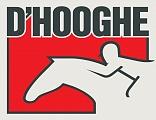 D'Hooghe