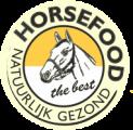 Horsefood