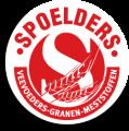 Spoelders