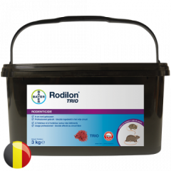 Killgerm Rodilon Trio 3kg